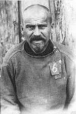 Преподобномученик Григорий (Воробьев)