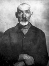 Священномученик Исмаил (Базилевский)
