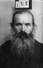 Священномученик Иоанн (Честнов)