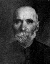 Исповедник Георгий (Седов)