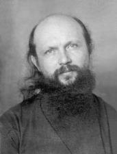 Священномученик Михаил (Околович)