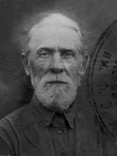Священномученик Флегонт (Понгильский)