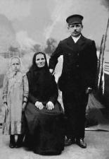 Мученик Андрей (Трофимов)