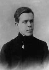Мученик Николай (Орнатский)