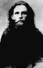 Священномученик Стефан (Пономарев)